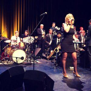 marike-zingt-live-muziek-groningen